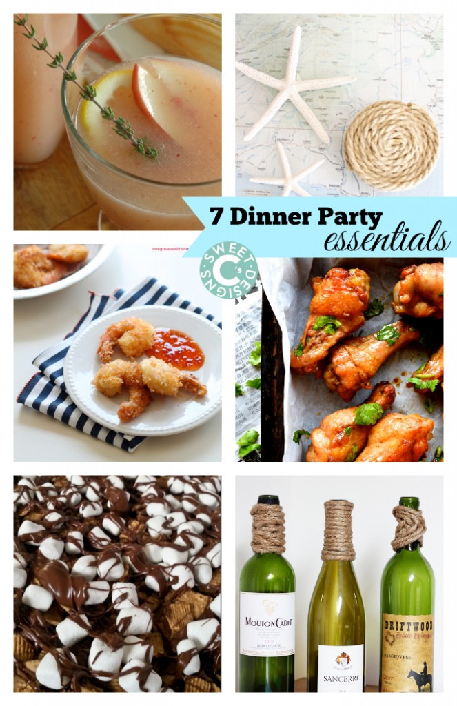 7-Dinner-party-essentials-great-decor-and-recipes-for-any-party-.jpg