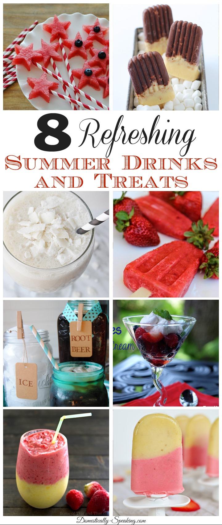 8-Refreshing-Summer-Drinks-and-Treats_thumb