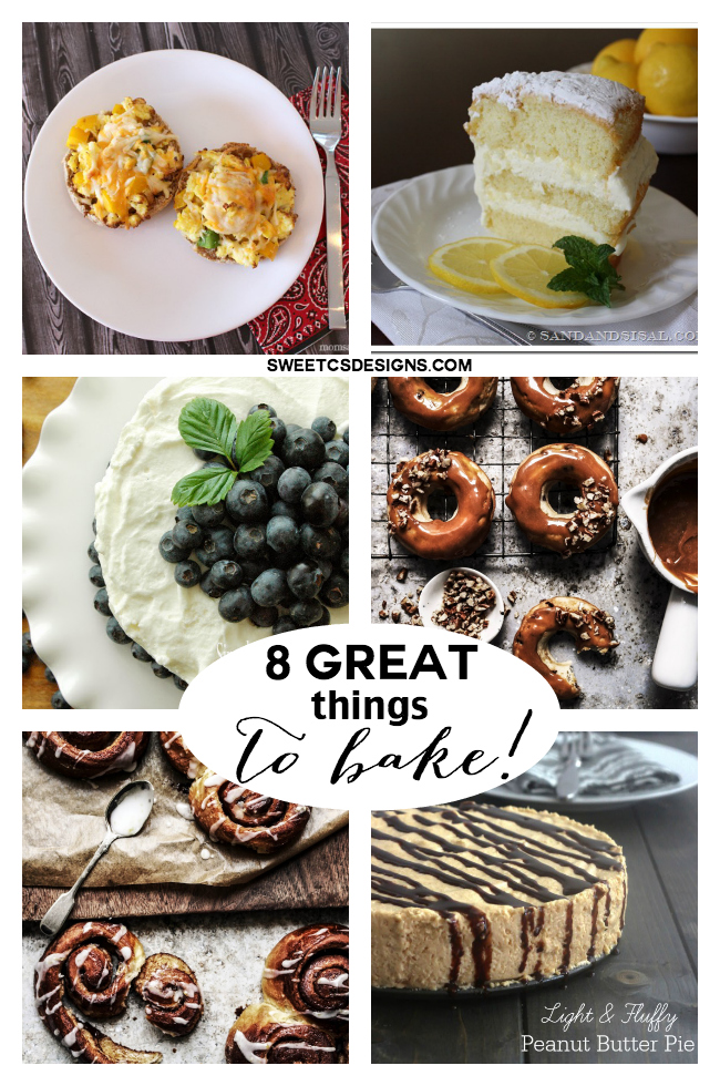 8-great-things-to-bake