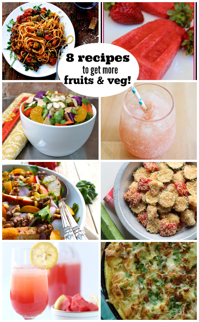 8-ways-to-get-more-fruits-and-veg.jpg