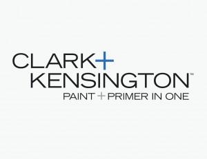 C+K_logo_white