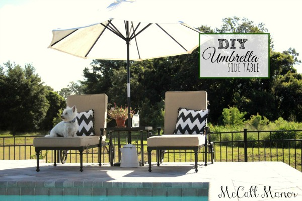 Do In A Day Diy Projects Page 2 Of 7 Sand And Sisal