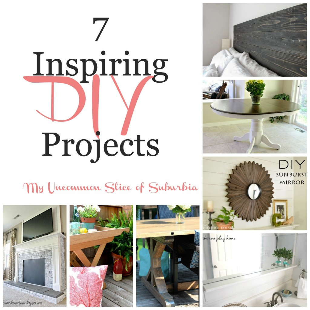 DIy-Projects-1024x1024