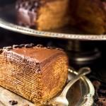 7 Sweet Tooth Satisfying Desserts