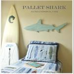 Pallet Shark