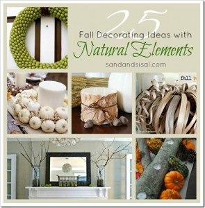 25-Natural-Elements-