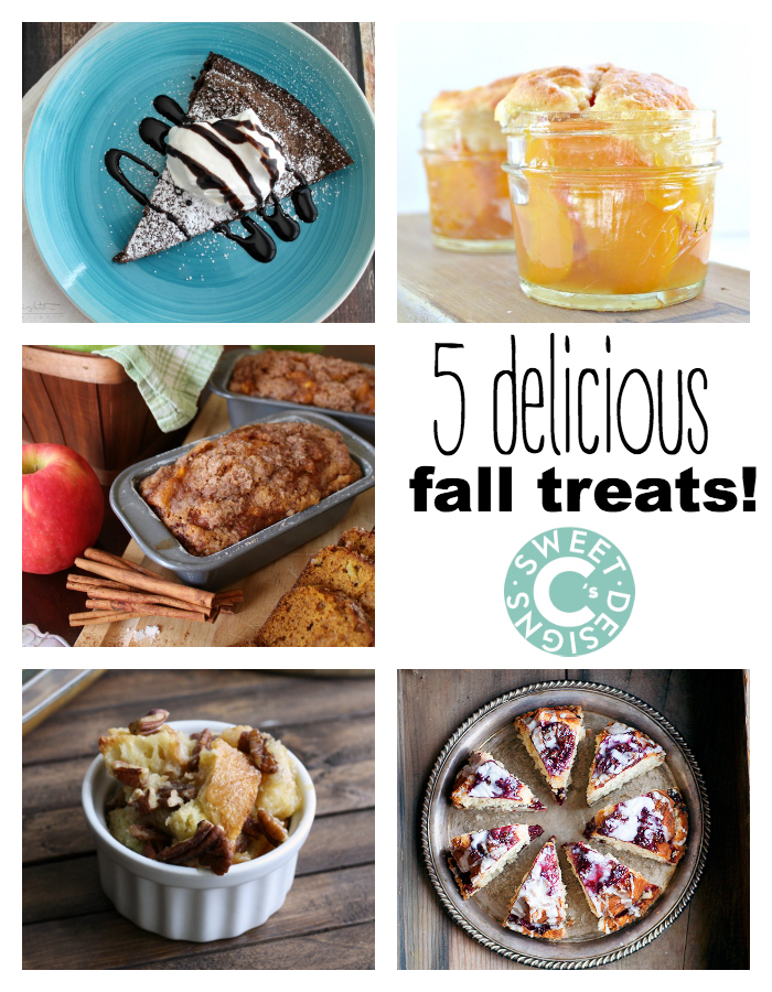 5-delicious-fall-treats-to-bake-today-