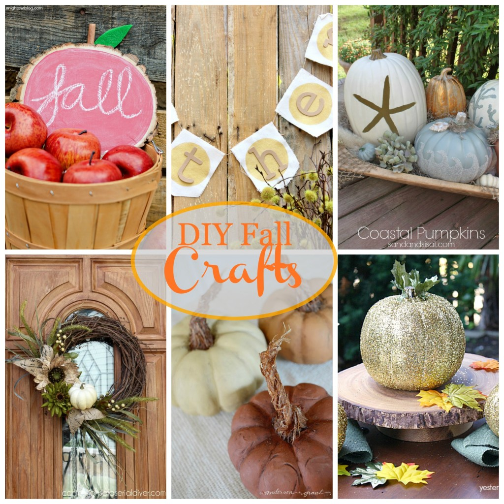 DIY-Fall-Crafts-