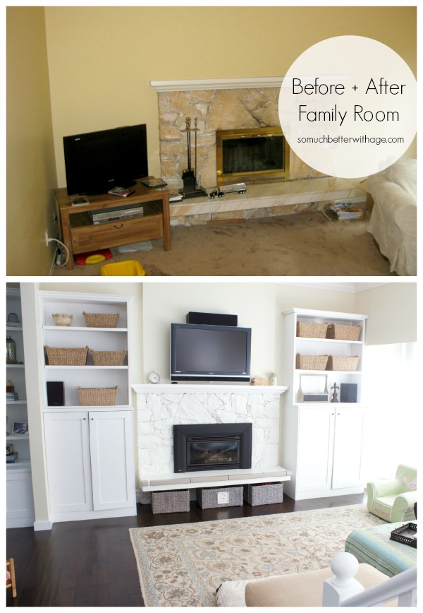 family-room-before-and-after
