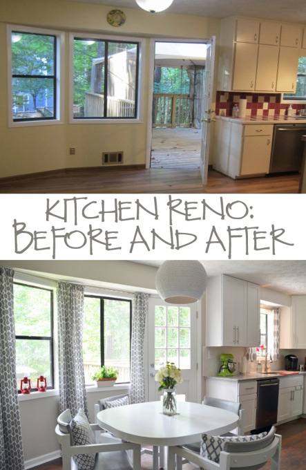 kitchen-reno-before-and-after-pin-image-4-Hearts-And-Sharts