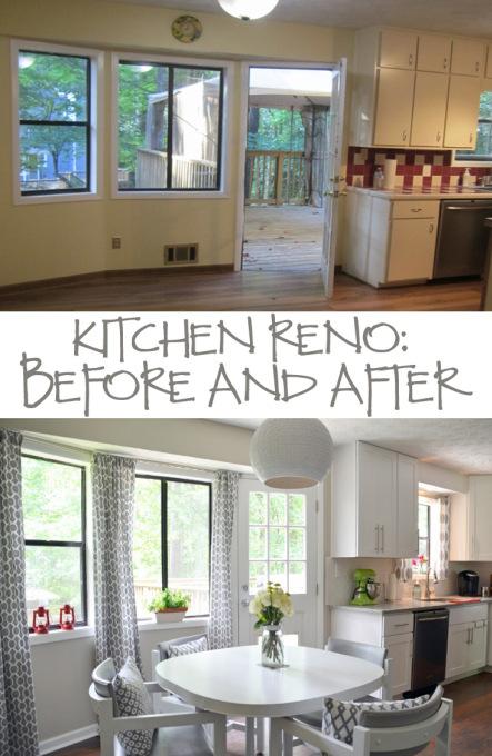 kitchen-reno-before-and-after-pin-image-4-Hearts-And-Sharts