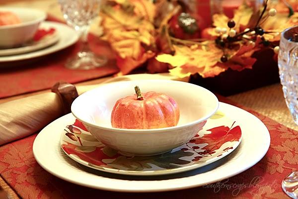 pumpkin-in-bowl