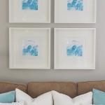 5 Quick Coastal Crafts