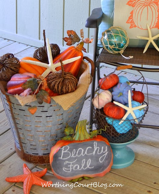 Beachy-fall-porch-from-Worthing-Court-Blog
