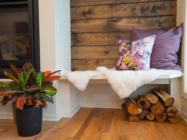 Fall Color Trends and Transitions  Sand and Sisal