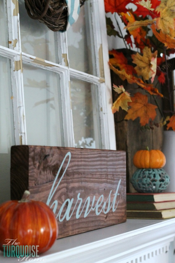 harvest-fall-sign