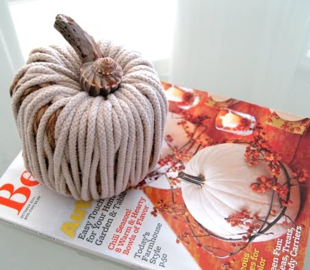 pumpkin-craft-with-rope