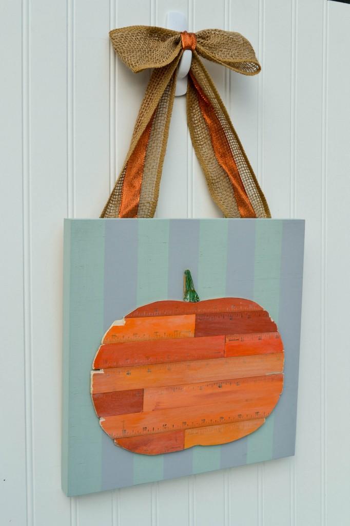 pumpkin-ruler-art