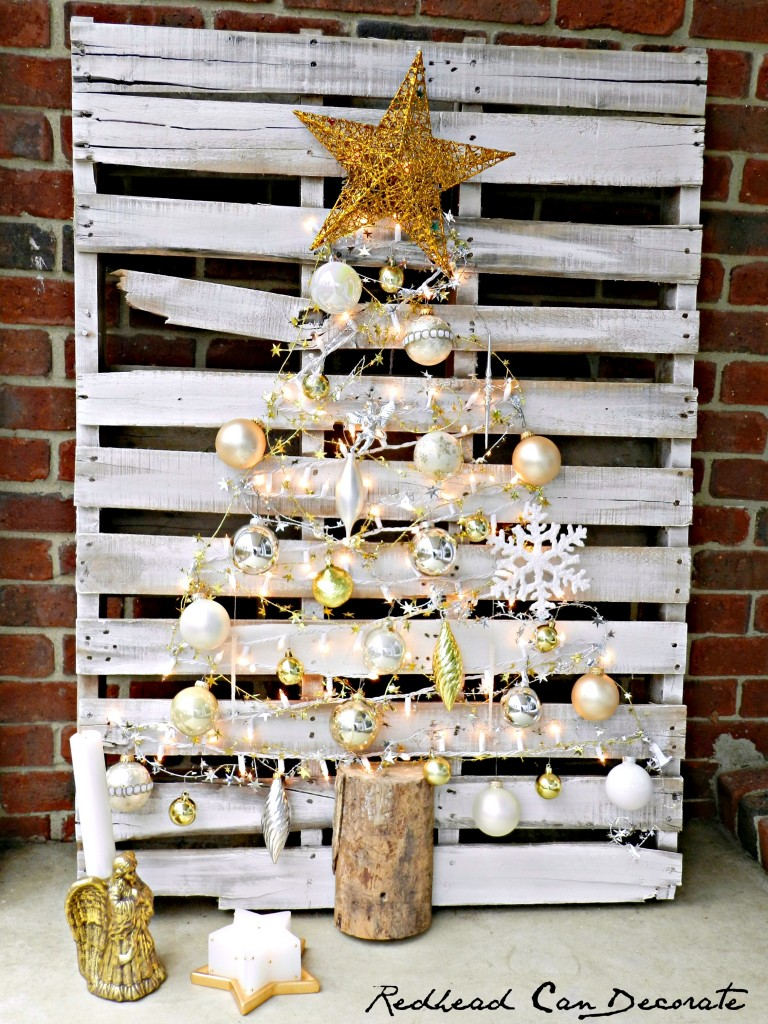 Easy-Pallet-Tree-Tutorial