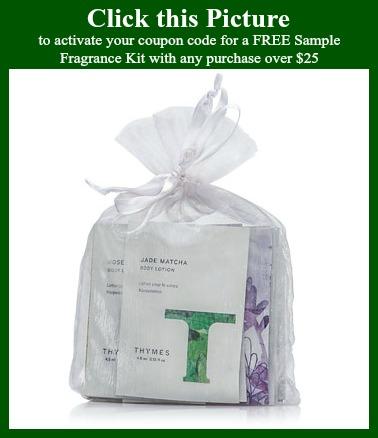 Sample-Packet-Kit-15613-01-360