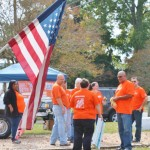 Team Depot Foundation