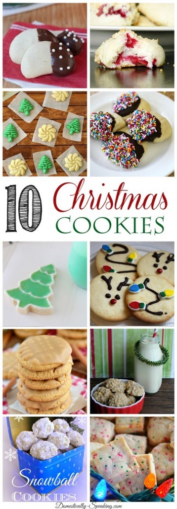 10-Christmas-Cookies_thumb