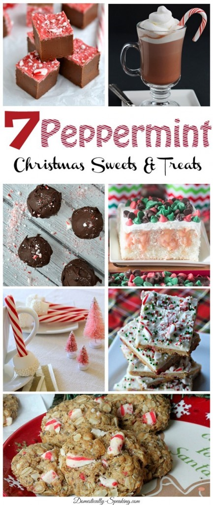 7-Peppermint-Christmas-Sweets-and-Treats