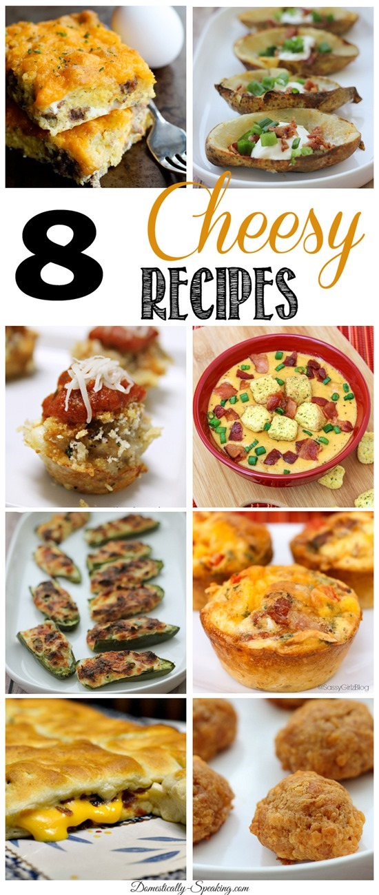 8-Cheesy-Recipes-that-you-want-to-make_thumb