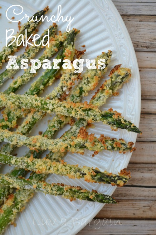 Crunchy-Baked-Asparagus