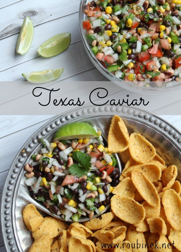 Texas-Caviar-Recipe