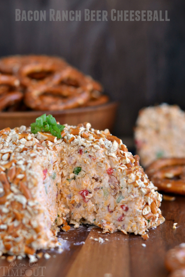bacon-ranch-beer-cheese-ball-recipe