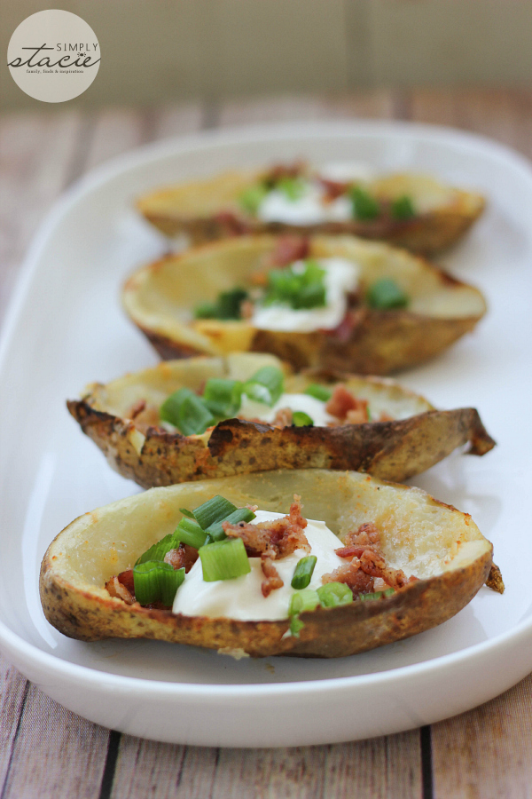 cheesy-potato-skins
