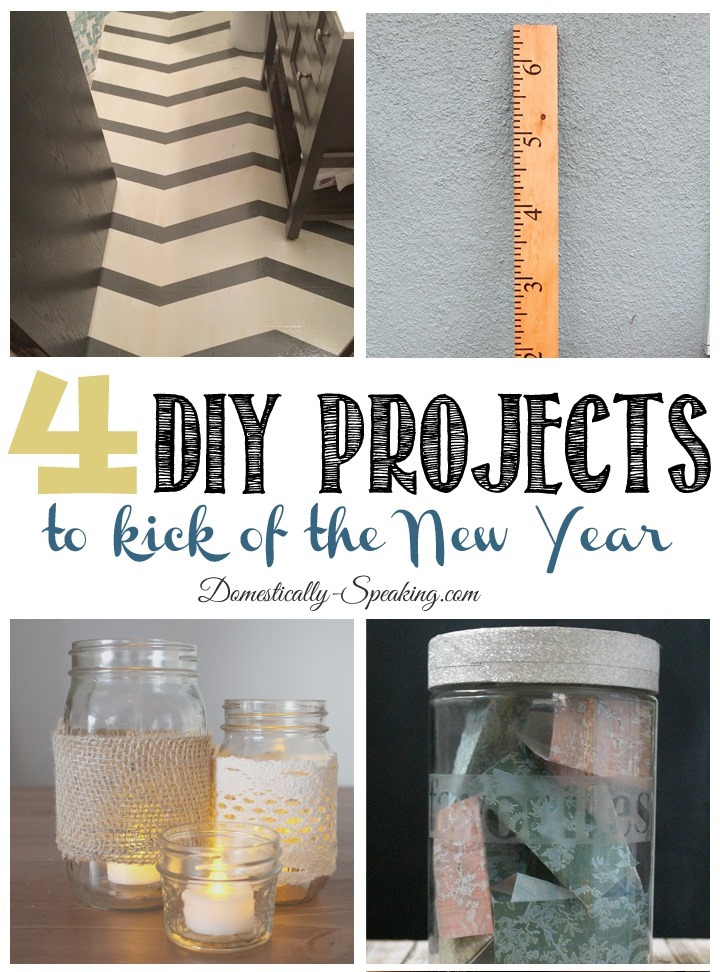 4-DIY-Projects-for-the-New-Year
