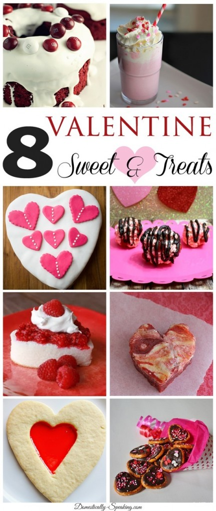 8-Valentine-Sweet-and-Treats