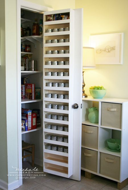 http://makecreatedo.com/2012/08/23/spice-storage-and-organizing-inspiration/