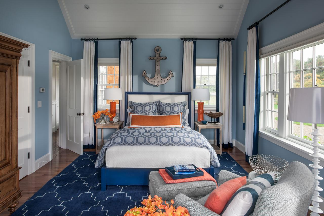 HGTV Dream Home 2015 Coastal