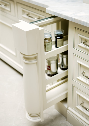 Spice Rack Storage Solutions Sand And Sisal