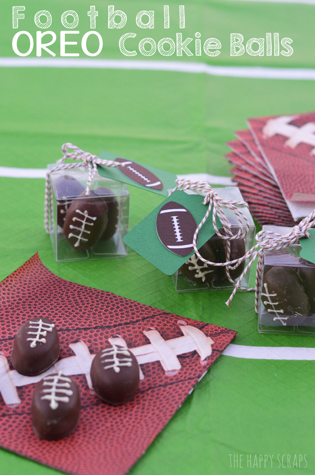Super Bowl Eats Treats Feature Friday Page 5 Of 8 Sand And Sisal