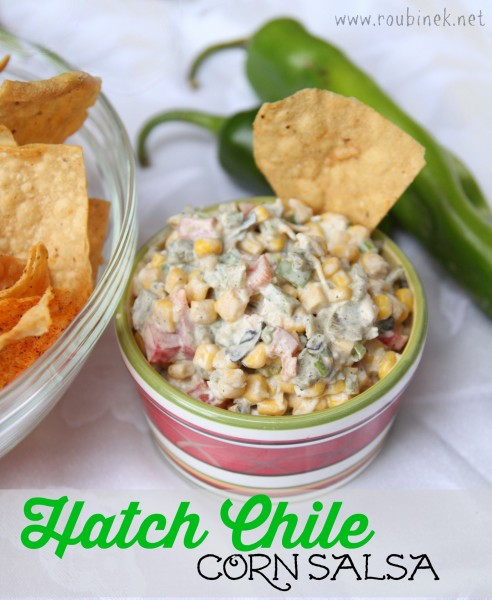 hatch-chile-corn-salsa
