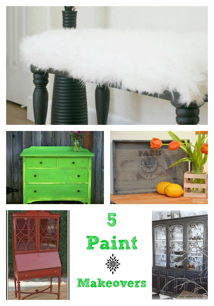 5-paint-makeovers