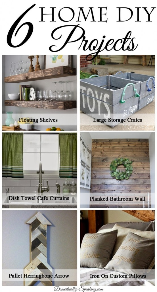 6-Home-DIY-Projects_thumb