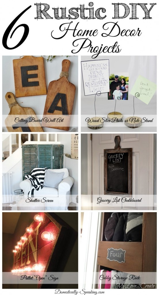 6-Rustic-DIY-Home-Decor-Projects_thumb