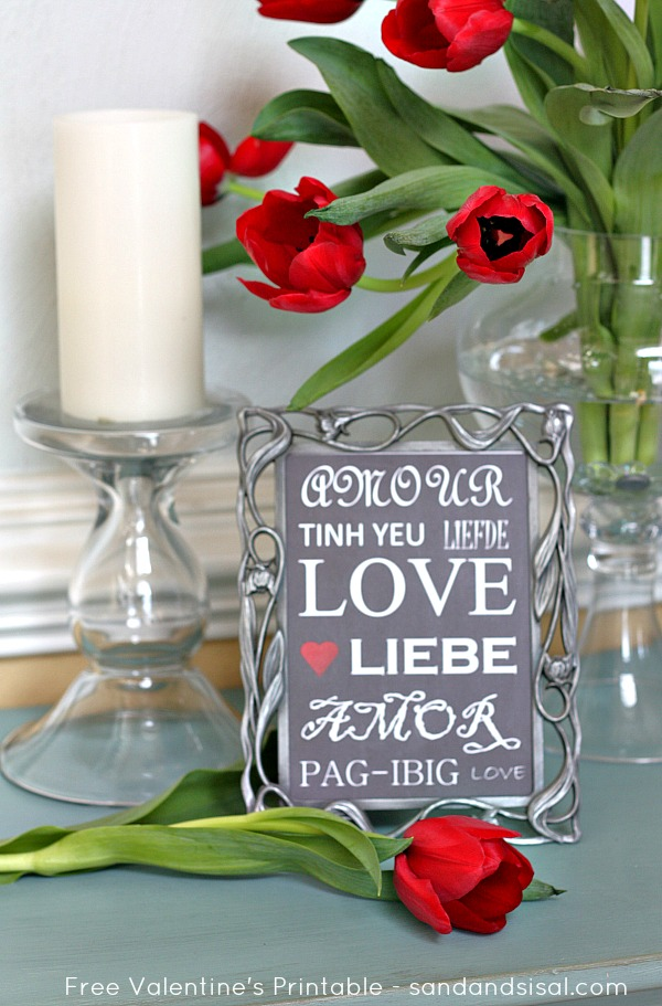 Free-Valentines-Printable-Say-Love-in-Different-Languages