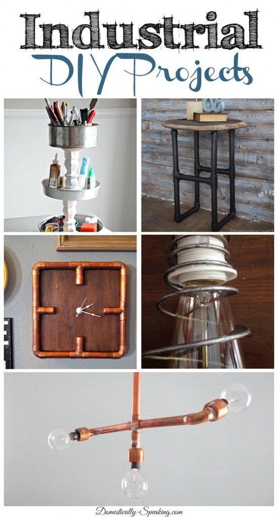 Industrial-DIY-Projects_thumb