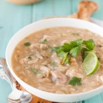 Slow-Cooker-White-Chicken-Chili-2b-681x1024