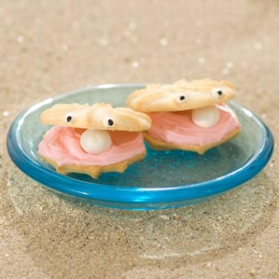 pearly-bites-coastal-cookies