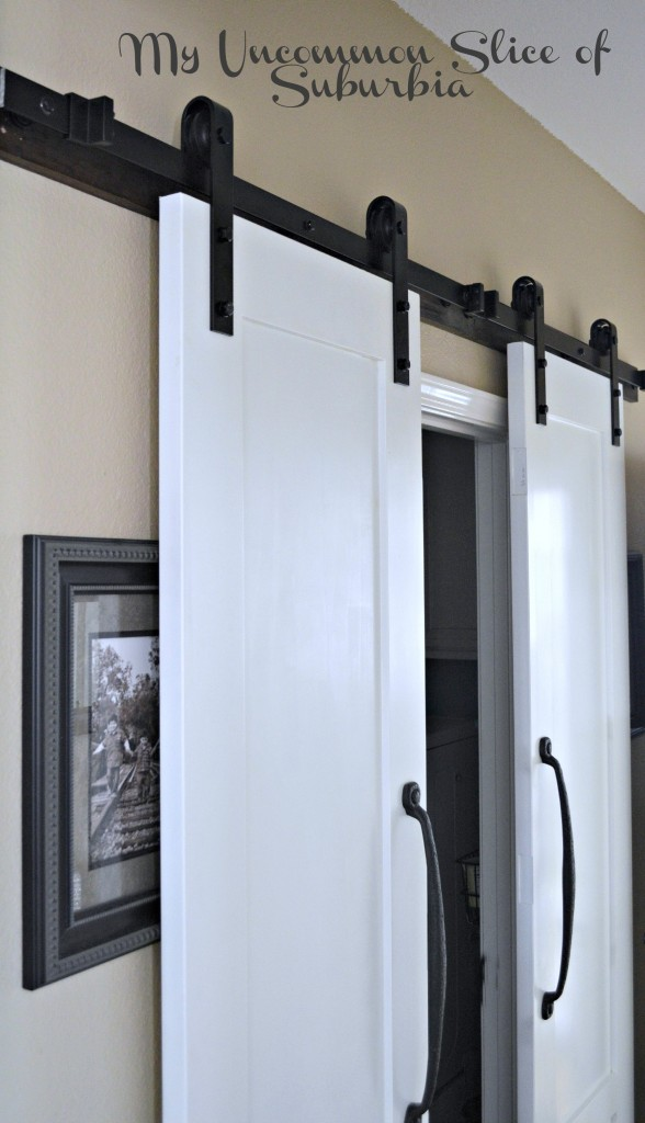 Barn-Doors-for-the-Laundry-Room