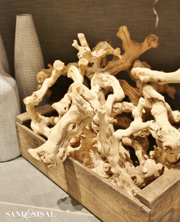 Grapewood Branch - West Elm