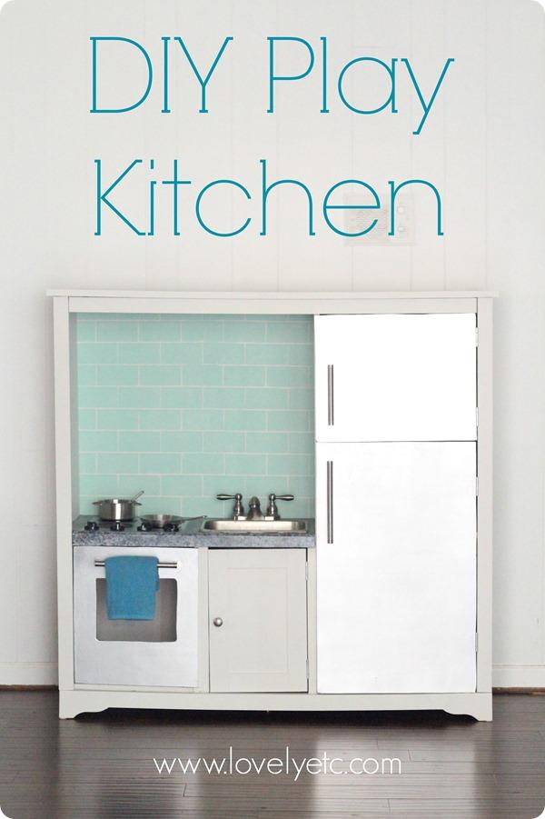 diy-play-kitchen
