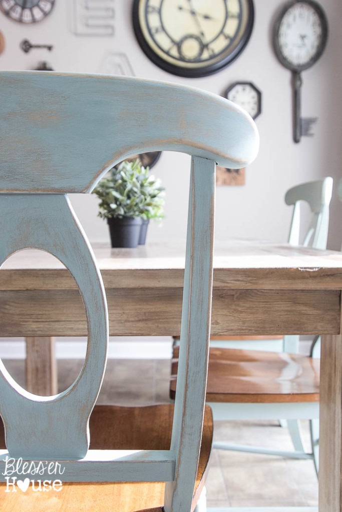 duck-egg-blue-distressed-dining-chairs